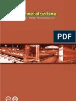 Proceso de fabricación - Ladrillos_version con fotos