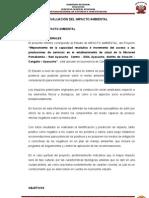 07.-IMPACTO AMBIENTAL
