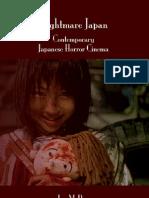 Nightmare Japan