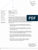 DM B7 Senate Appropriations Committee Fdr- Entire Contents- 8-21-03 Document Request 385