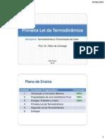 Aula 5 - 1a Lei da TD - Sistema.pdf