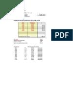 139374987 Metodos Para Calcular El Cresimiento Poblacional Xls