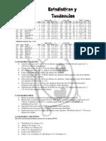Stats Trends Mlb 29-07-13