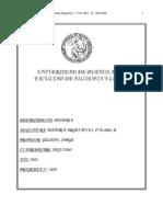 Gelman-Programa de Historia Argentina I-2'13