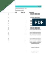 PRAMOD__PATOLE___lessonPlan2013-07-29_02-19-22