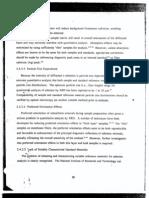 EPA 600R93116 Bulk Asbestos Part2