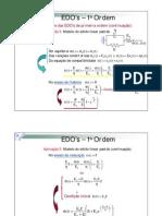 EDOParte3.pdf