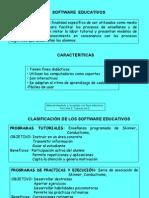 softwre educativos