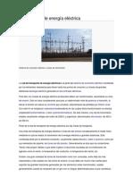 Transmisión de energía eléctrica.docx