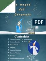 la-magia-del-lenguaje-1209523041571261-9