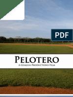 PeloteroPressKit