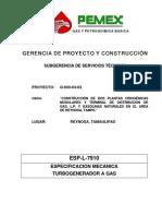 ESP-L-7910-1