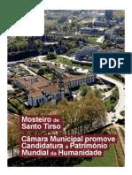 Suplemento Jornal de Notícias