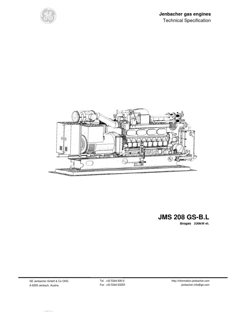 J208V25_en   Engines   Propulsion