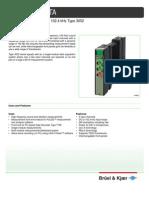 Pulse autonom 3052.pdf