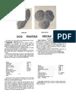 CORBATÍN Y TRES PUNTOS,PASTAS SECAS.doc