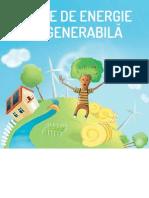 Manual_Surse de Energie Regenerabila_RO