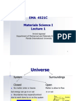Material Science & Thermodynamics Presentation.pdf