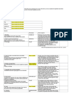 OPEN_FIRST-Registrationchecklist.doc