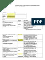 Free PDF Plans Rc | Portable Document Format | Airplane
