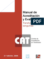 11_Manual de Evaluacion Transfusion Sanguinea
