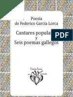 GLC_CantaresyGallegos.pdf