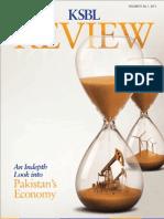 KSBL_Review__Final_6613.pdf