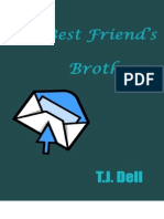 her best friend's brother - dell_ t.j_.pdf