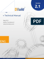Technical Manual v2.1.0 English