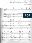 the office theme song sheet music for piano