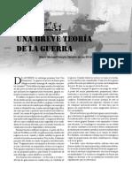 Forsyth - 2004 - Sutileza una breve teoría de la guerra.pdf