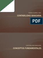PRESENTACION CONTABILIDAD BANCARIA