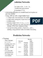 Neural Network Ch4 2