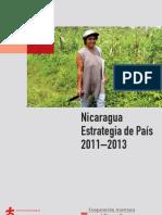 LS Nicaragua Span