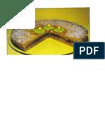 LAS TORTAS DE LINZ.doc