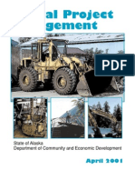 Alaska capitalproject.pdf