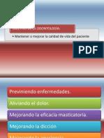 01-materialesdentales-100708114237-phpapp02