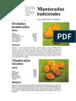 MANTECADAS.doc