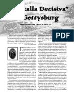 Goss - 2004 - La Batalla decisíva de Gettysburg.pdf