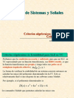 Criterio_Routh