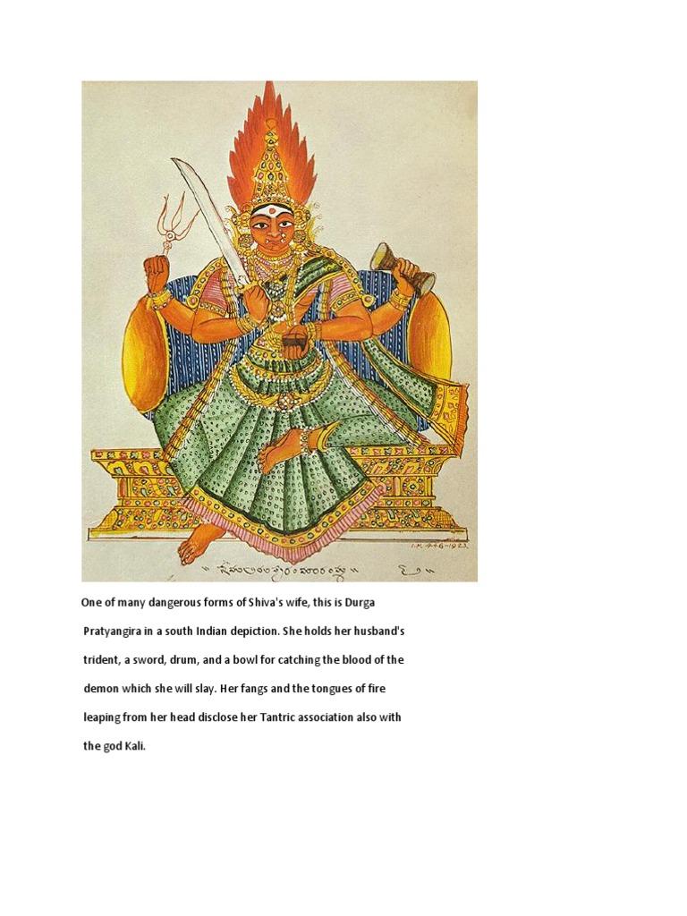 Jain Yantras | Tantra | Indian Religions