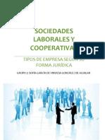 2.EMPRESAS COOPERATIVAS Y SOCIEDADES LABORALES.docx