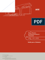 Livro PMDI Integral