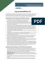 pdf_aus_qx6