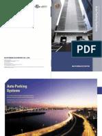 Auto Parking System.pdf