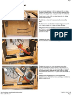Very Interestin Table Saw Plans