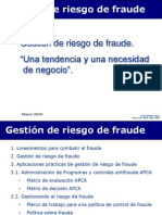 Fraude Auditool