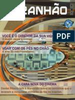 Maranhao Jun2013