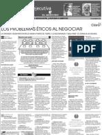 Los_Problemas_Éticos_al_Negociar