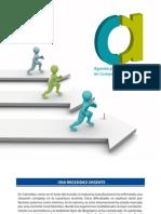 Agenda Competitividad ANDI 2013